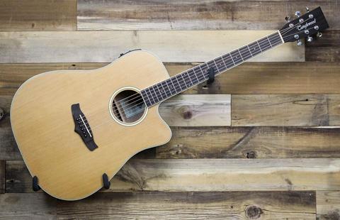 Ver Guitarra Acústica Tanglewood TW10