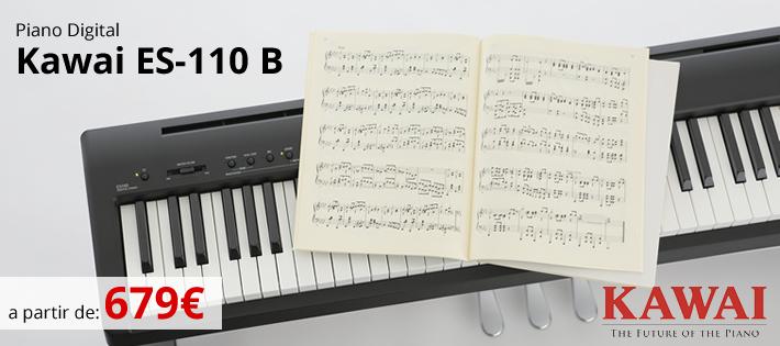 Kawai ES-110 B