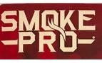 Smoke Pro