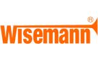 Wisemann