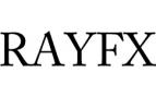 RayFX
