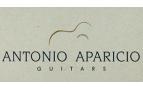 António Aparício