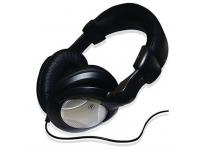 Smart Acoustic SHD25