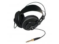 Smart Acoustic SHD60