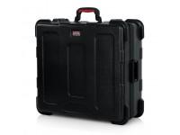 Case para mesa Gator GTSA-MIX192108