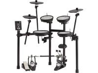 Roland TD-1DMK Kit V-Drums