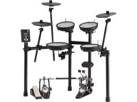 Bateria Eléctrica Roland TD-1DMK V-Drums Mesh Head Kit