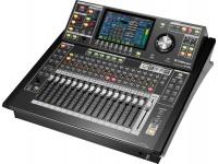 Mesa de mistura digital Roland M-300 Mesa Mistura Digital 32-Canais