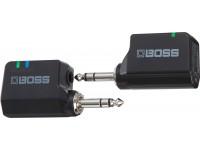 Sistema sem fios para guitarra BOSS WL-20 Wireless System