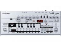Roland TB-03 BOUTIQUE Bass Line   Roland TB-03 Bass Line