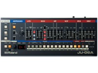 Sintetizadores e Samplers Roland JU-06A Synthsizer BOUTIQUE