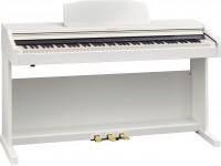 Roland RP501R WH Satin White