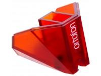Ortofon DJ 2M Red Agulha