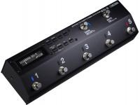 Comutador BOSS ES-5 Seletor Multi-Efeitos para Guitarra