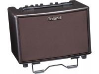 Amplificador para Guitarra Acústica Roland AC-33 RW Acoustic Chorus 30W