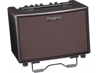 Roland AC-33 RW Acoustic Chorus