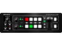 Mesa de mistura para edição/live video Roland V-1HD Mesa de Mistura de Video 1080p Full HD