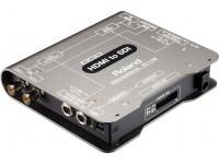 Roland VC-1-HS Conversor de Vídeo HDMI para SDI