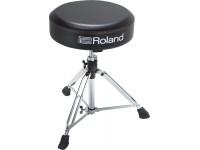 Banco para Bateria Roland RDT-RV