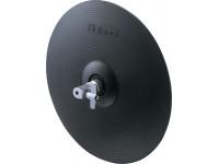 Roland VH-11 V-Drums Hi-Hat Pad