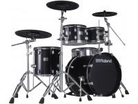 Bateria Eléctrica Roland VAD506 V-Drums Acoustic Design E-Drum Kit