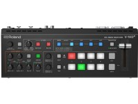 Roland V-1HD+ Video Switcher HD