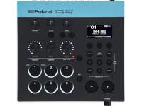 Trigers para bateria eletrónica Roland TM-6 PRO Trigger Modulo de Sons