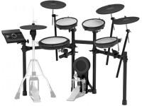 Bateria Eléctrica Roland TD-17KVX E-Drum Mesh Head Kit