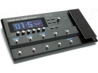 Pedaleira para Guitarra Elétrica BOSS GT-1000 Pedaleira Multi-Efeitos Bluetooth