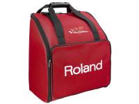 Caixas e sacos para acordeão Roland BAG-FR-1 Saco Transporte para Roland FR-1X / Roland FR-1XB / Concertina Roland FR-18
