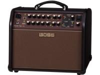 Amplificador para Guitarra Acústica BOSS ACS LIVE Combo Acústica 60W