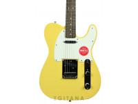 Fender  Squier FSR Bullet Telecaster Vintage White