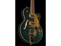Guitarra Hollowbody Gretsch G5655TG Electromatic CG
