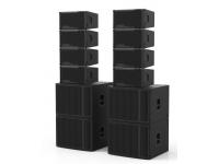 Acústica TRIA 3