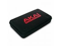 Akai AMX AFX Case   Bolsa para AKAI AMX/AFX  Base para elevar
