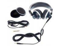 HeadPhones AKG K171 MKII