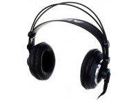 HeadPhones AKG K240 MKII