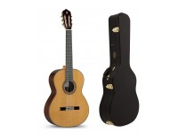 Alhambra 6P 