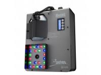 Máquina de Fumo Profissional Antari Z-1520 E RGB