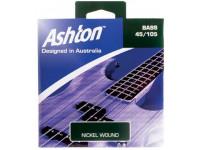 Ashton  BS45105 45 - 105