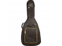 Ashton Saco Guitarra Clássica 3/4 15mm