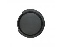 Acessórios Ashton Sound Hole Muffler SHM3 Smaller