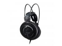 Auriculares de alta fidelidade aberto Audio Technica ATH-AD700X