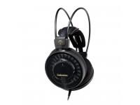Auriculares de alta fidelidade aberto Audio Technica ATH-AD900X