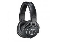Auscultadores de Estúdio Audio Technica ATH-M40X B-Stock