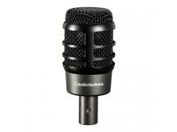 Microfone para bombo Audio Technica ATM250