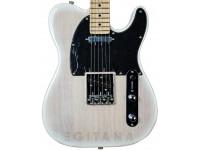 Austin ATC250 White