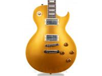 Austin Les Paul Gold AS6PROGT