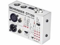 Behringer Cabo Tester ct100