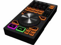 Controladores DJ Behringer Controlador DJ CMD PL-1
